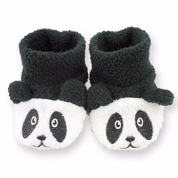 Panda Slippers Shoes