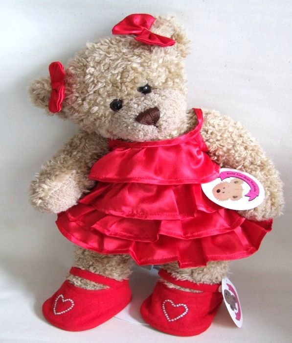 7abd40c1ce9 red-frilly-satin-dress-with-2-bows-1054-p.jpg