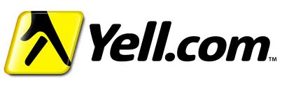 Search for local businesses and services from across the UK on Yell